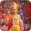 Ram Navami Magical Theme icon