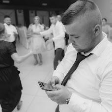 Свадебный фотограф Igor Codreanu (Flystudio). Фотография от 26.09.2019