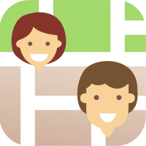 Family Locator - GPS Tracker & Find Your Phone App