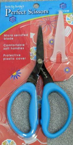 Perfect Scissors Medium (16359)