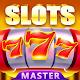 Wild Slots:Free Vegas Casino Games & Slot Machines
