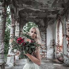 Wedding photographer Aleksandr Aushra (AAstudio). Photo of 05.07.2017