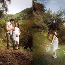 Fotógrafo de bodas Jhon Guerra (jhonguerrafoto). Foto del 02.02.2017