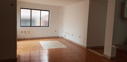 apartamento en arriendo la doctora 679-29887