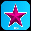 Video Star ★ walkthrough Video Magic New icon