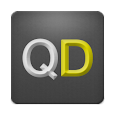 QuickDesk Pro icon
