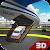 Police Plane Flight Simulator file APK for Gaming PC/PS3/PS4 Smart TV
