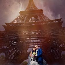 Wedding photographer Timur Musin (Timonti). Photo of 30.08.2015
