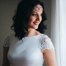Wedding photographer Marian Logoyda (marian-logoyda). Photo of 23.08.2017