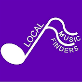 MusicFindersPBC