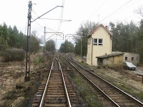Photo: Kłodnica