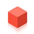 1010! Block Puzzle Game download
