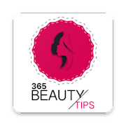 Beauty Tips 2018