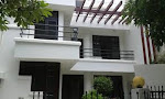 Leasing Property in Greater Noida