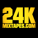 24K Mixtapes icon