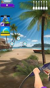 Archery Club: PvP Multiplayer 3