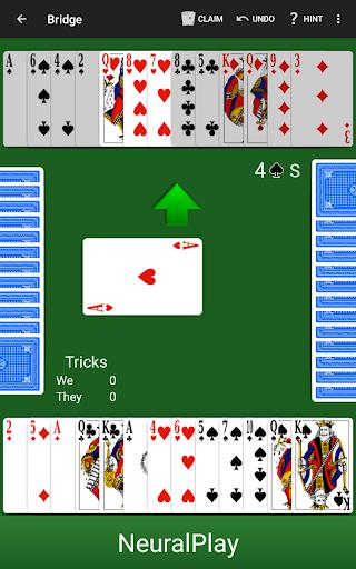 Bridge by NeuralPlay screenshot 15