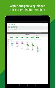 VRR App – Fahrplanauskunft 12