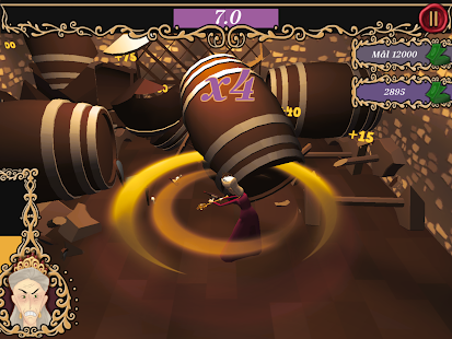 Download Royal Rampage For PC Windows and Mac apk screenshot 7