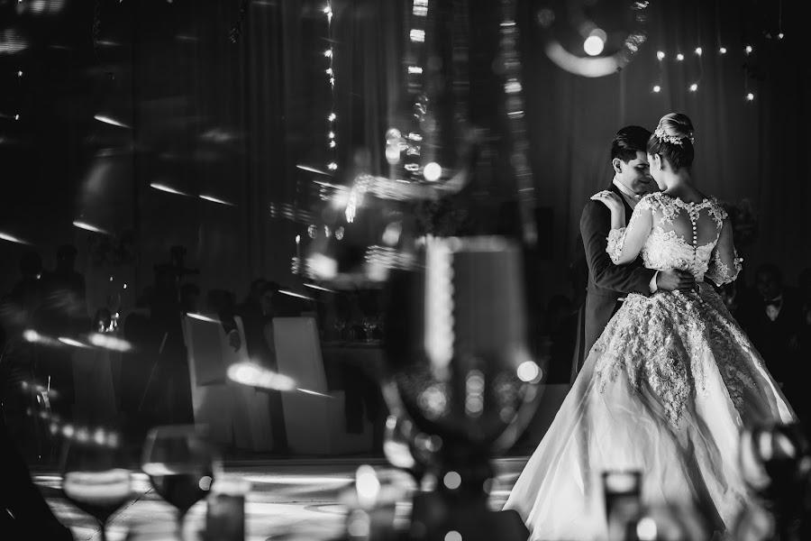 Wedding photographer Barbara Torres (BarbaraTorres). Photo of 09.07.2018