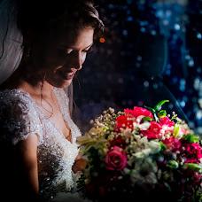 Wedding photographer Lincoln Carlos (2603). Photo of 17.09.2018