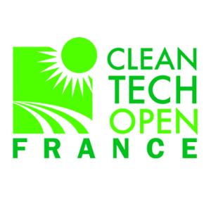 Clean Tech Open France