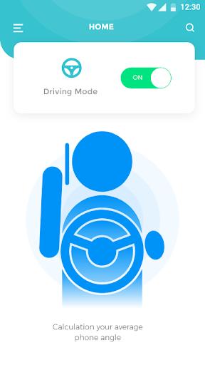 TextRite (Driver Alert) screenshot 3