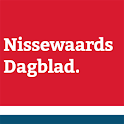 Nissewaards Dagblad