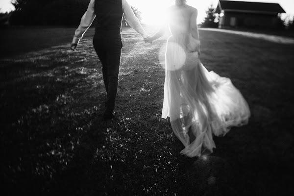 Свадебный фотограф Дима Сикорский (sikorsky). Фотография от 14.12.2017