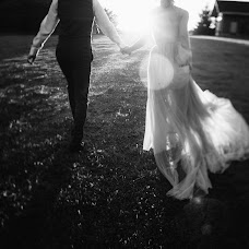 Wedding photographer Dima Sikorskiy (sikorsky). Photo of 14.12.2017