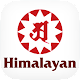 Download Himalayan for PC
