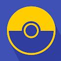 PoGoBook: Guide for Pokemon Go