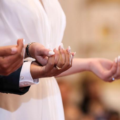 Fotógrafo de bodas juan pablo arvizu (pabloarvizufoto). Foto del 18.03.2016