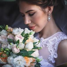 Wedding photographer Evgeniy Taktaev (evgentak). Photo of 14.01.2019