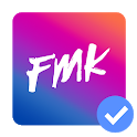 F* Marry Kill: New Dating App - Vote, Chat & Date icon