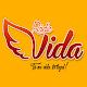 Rádio Vida Marília for PC-Windows 7,8,10 and Mac