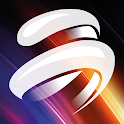 Spinaway icon