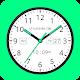 Analog Clock Widget Plus-7 PRO Download for PC Windows 10/8/7
