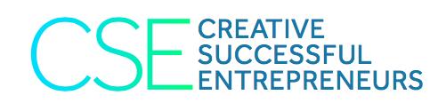 Creative Successful Entrepreneurs