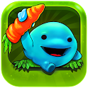 Plantera - Idle Clicker Farm icon