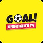 Goal! Football Highlights TV 1.0