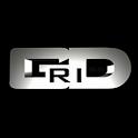 Grid - LVPROTOCOL icon