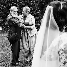 Wedding photographer Artur Yazubec (jazubec). Photo of 20.11.2018