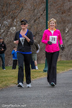Photo: Find Your Greatness 5K Run/Walk Riverfront Trail  Download: http://photos.garypaulson.net/p620009788/e56f6fcca