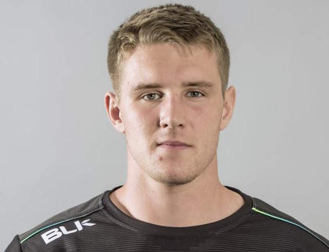 Montgomery rugby star seriously injured in World Cup assault