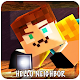 Map & Skins & News For MCPE - Hello neighbor World Apk