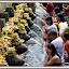 Balinese by Yongki RS - News & Events World Events ( pure, bali, clean, soul, tirta empul )