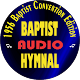 Baptist Audio Hymnal offline for PC-Windows 7,8,10 and Mac