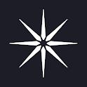 las estrellas icon