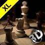 Премиум Chess Gyro 3D Parallax Live Wallpaper XLVersion временно бесплатно